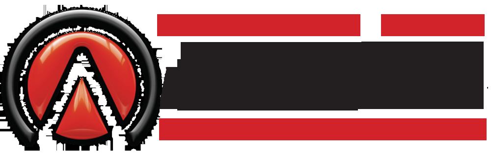 Ampa_News_logo copy
