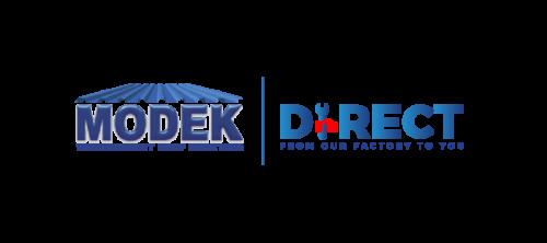 Modek Direct